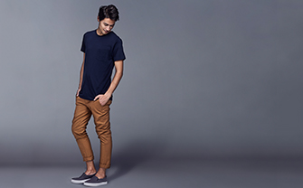 Shop The Latest Offerings Of Men S Fashion From Everyday Essentials Or Modern Trend Led Urban