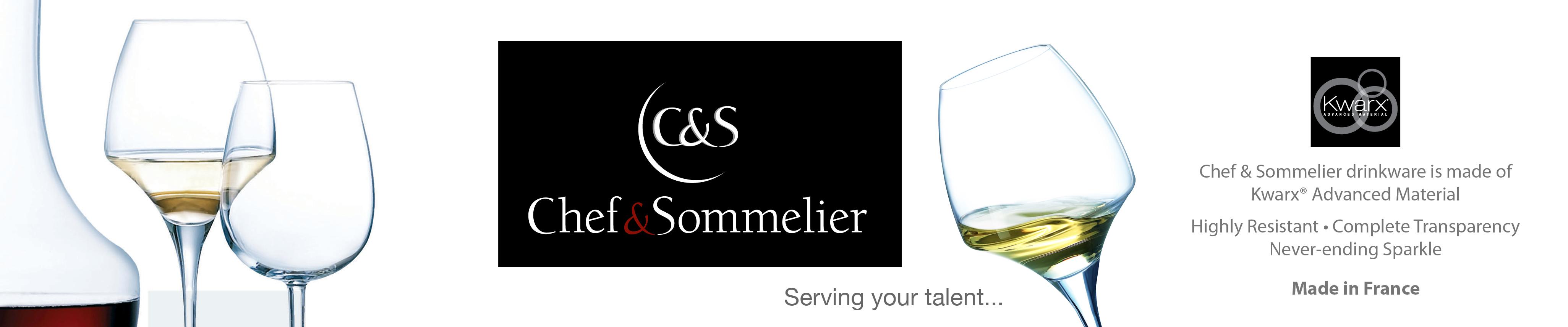 Buy Chef Sommelier Wine Glasses Online Lazada