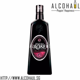 Tequila Rose Strawberry Cream 700ml