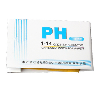 where can i buy litmus paper strips Find great deals on ebay for litmus paper and blue buy it now free new listing 2pcs 80 ph 1-14fashion range litmus test paper strips tester indicator.