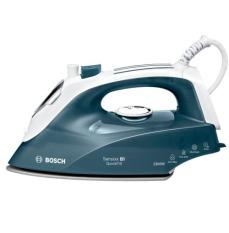 Bosch Tda2650gb Steam Iron