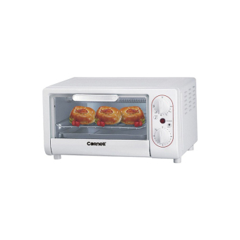Countertop Oven Singapore : Cornell 9 Litres Oven Toaster CTG19 Lazada Singapore