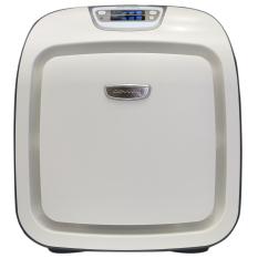 coway ap0608jh air purifier