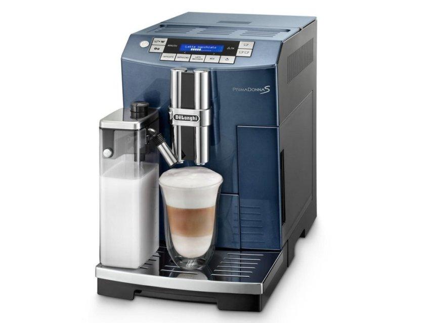 Kitchen Appliance Parts Krups Espresso Maker