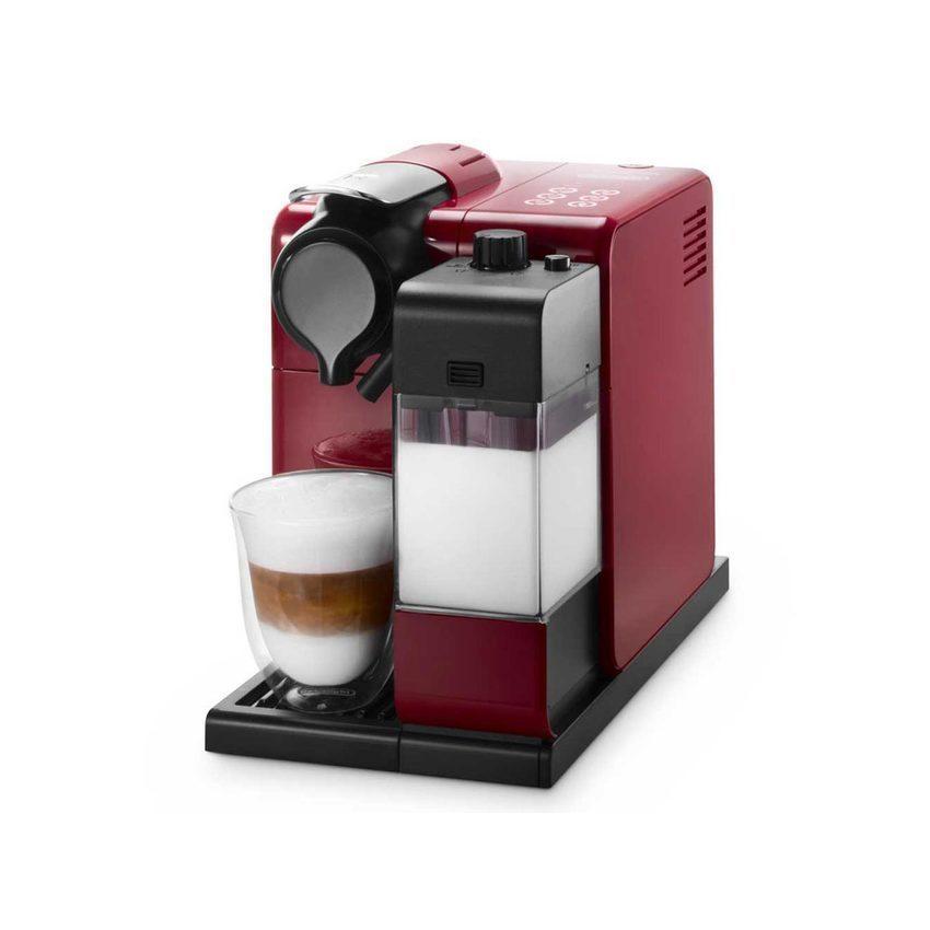 B Kvgp Fekete Delonghi Nespresso Inissia En 80. Experience The ...