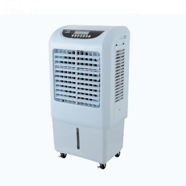 Evaporative Water Cooler : Europace eco q in evaporative air cooler lazada