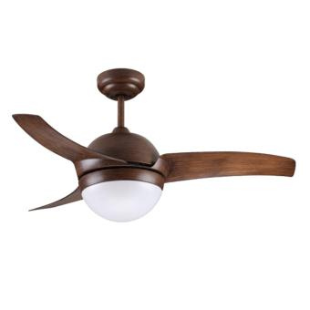 Fanco Ceiling Fan E-Series A-CON 42inch, Remote Control