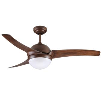 Fanco Ceiling Fan E-Series A-CON 52 inch, Remote Control