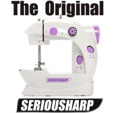 Ghditu Best Sewing Machine(white) - Intl