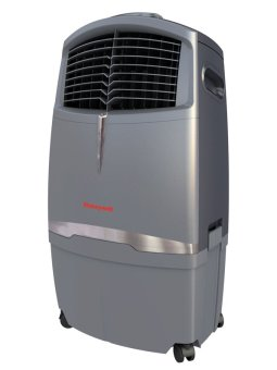 Honeywell CL30XC 30L Air Cooler