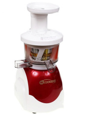 Hyundai Slow Juicer Hysj 7730 : Hyundai Small Kitchen Appliances 90% Off Brands you Love Lazada SG