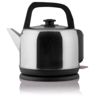 Iona GLK4200 4.2L Stainless Steel Kettle