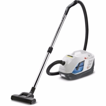 Karcher Water Filter Vacuum Cleaner DS6000 Mediclean