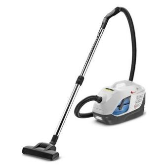 Karcher Water Filter Vacuum Cleaner with HEPA DS6000Mediclean