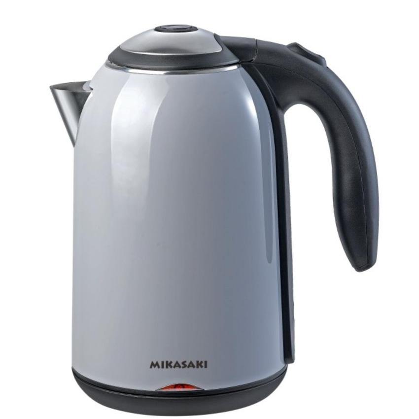 Electric Kettle Made In Germany ~ Buy aztech electric tea kettles online lazada