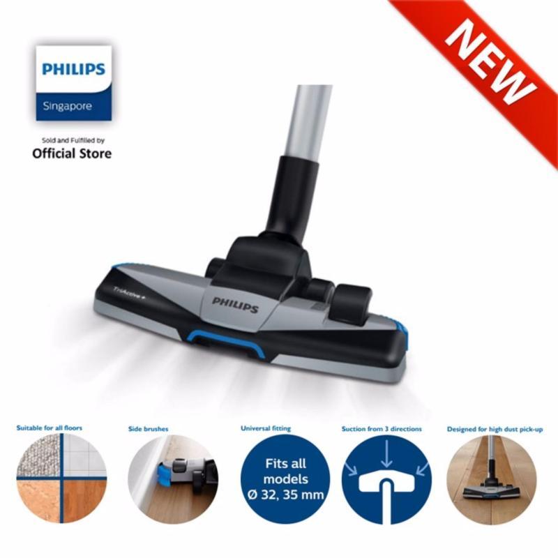 *New* Philips TriActive+ multi-purpose nozzle - FC8075/01 Singapore