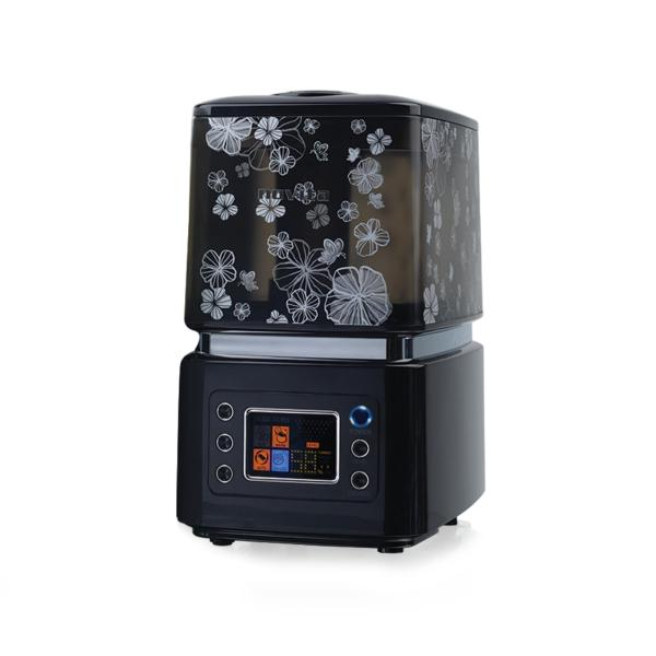 novita HumiPerfect Humidifier NH900 (Mystic Black) Singapore