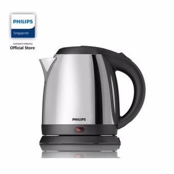 Philips Daily Collection Kettle 1.5L - HD9306/03