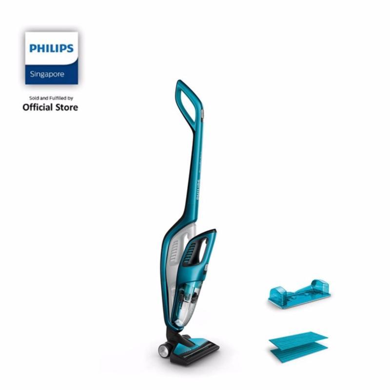 Philips PowerPro Aqua Stick vacuum cleaner 3-in-1 - FC6404 Singapore