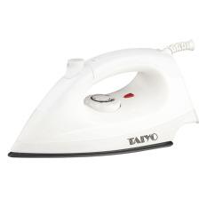 Taiyo Dry Iron Id22w