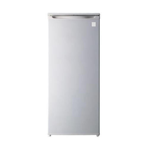 Cheapest freezers upright