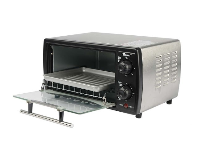 Countertop Oven Singapore : Buy Microwave Ovens Steam Builtin Lazada