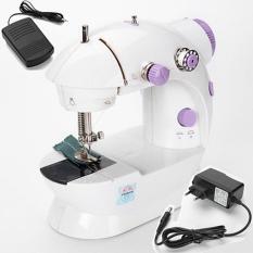 Vxfsj Czndja Best Sewing Machine(white) - Intl