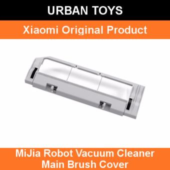 Xiaomi MiJia Robot Vacuum Cleaner Main Brush Cover