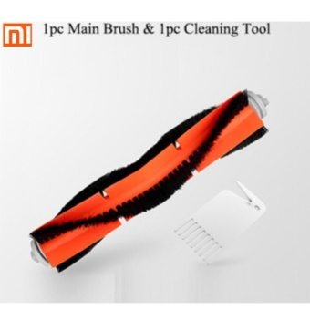 Xiaomi Robot Vacuum Cleaner Main Brush (EXPORT)