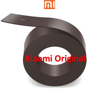 Xiaomi Robot Vacuum Cleaner Virtual Wall