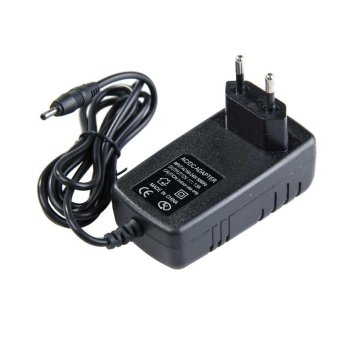 12V 1.5A Wall Charger EU Adapter for Acer Iconia A100 A101 A200A500 A501 - intl