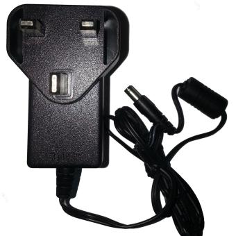12V2A UK power adapter/Adaptor -with safety mark