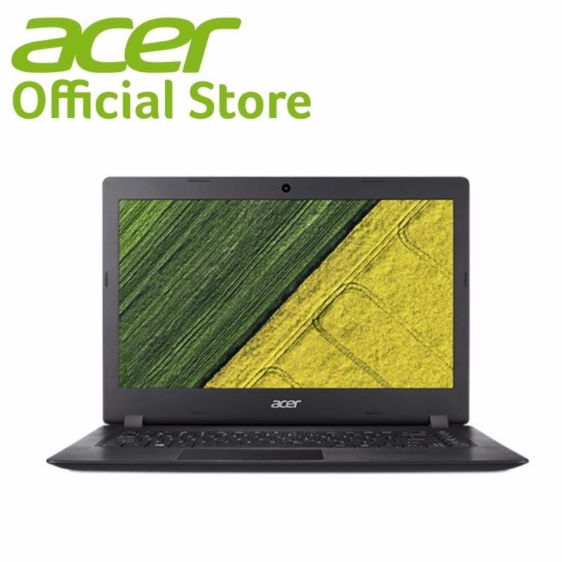 [Online Exclusive] Acer Aspire 1 A114-31-C5Z2 Laptop - 14 HD LED backlit TFT LCD (Online Exclusive)