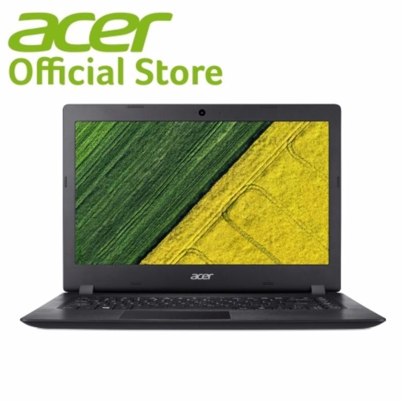 Acer Aspire 3 A315-21G-997Z 15.6-Inch Laptop