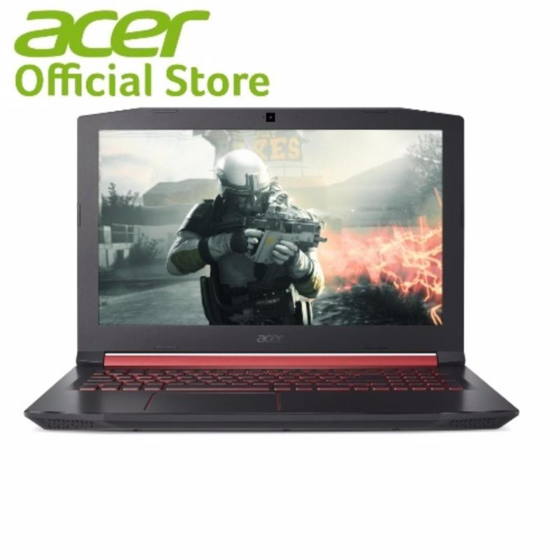 Acer Aspire Nitro 5 (AN515-51-78XW) 15.6 FHD IPS Gaming Laptop with Nvidia GTX 1050