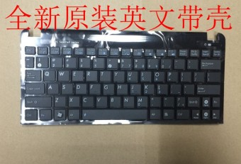 Asus 1015 t/1015b/1015 P/1015pe English keyboard Eee PC