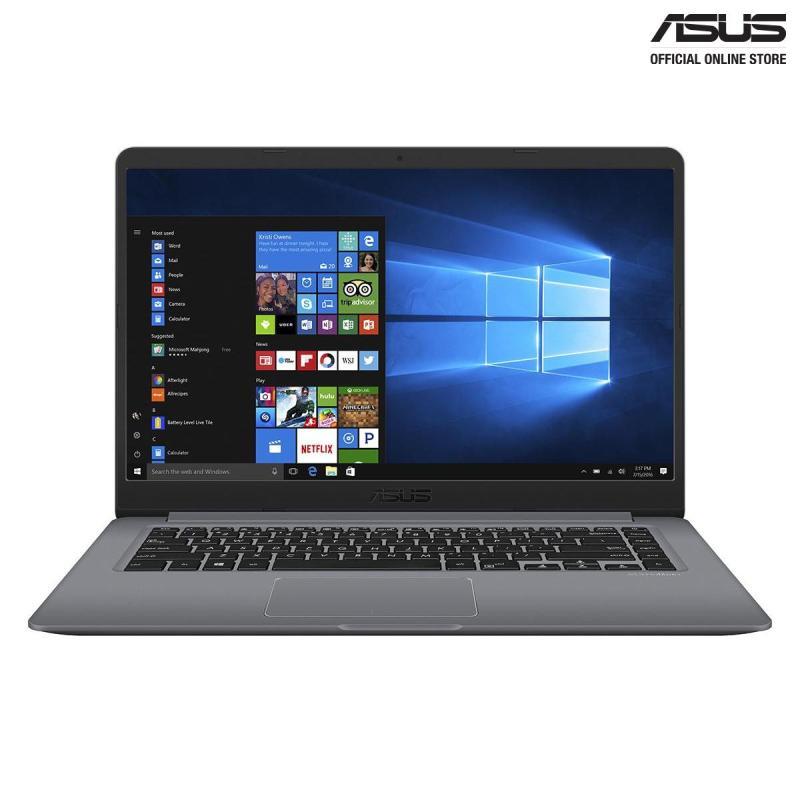 ASUS VivoBook X510UQ-BR692T (Star Grey)