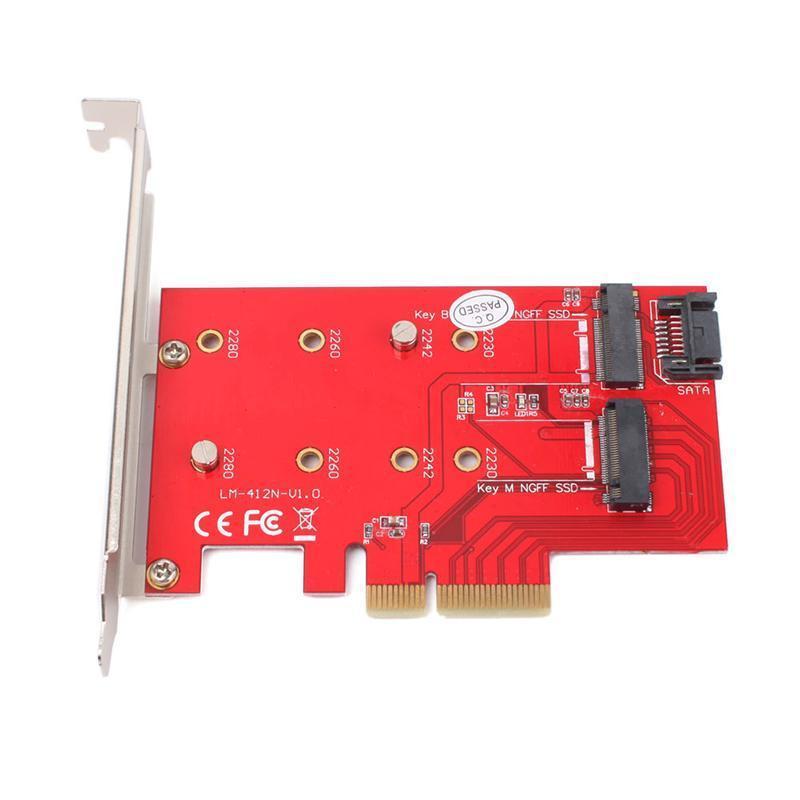 M 2 SSD slot minimal speed? - Page 2 - www hardwarezone com sg