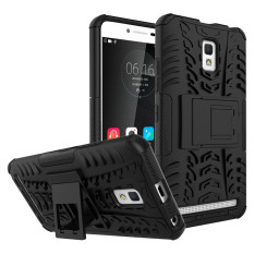 BYT Rugged Dazzle Case for Lenovo A660.
