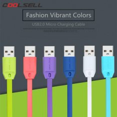 Coolsell brand store - Lazada Singapore -. Source · Type-C Cable USB Fast Charging Data .