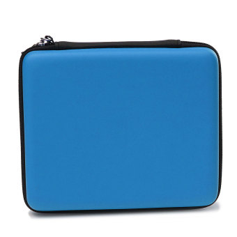 Eva Protective Shockproof Case Cover Bag With Strap For