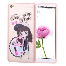 PAINTED SERIES Best Quality Product Source · Pattern 3d Source RUILEAN Soft TPU . Source ·