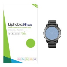 Gilrajavy Liphh Anti Shock Fossil Q Wander Smart Watch Screen Source · Latest Wearable Technology gilrajavy