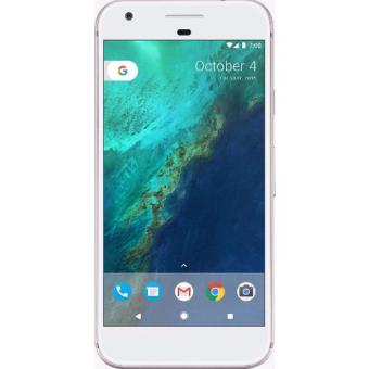 Google Pixel XL International Version(Export)
