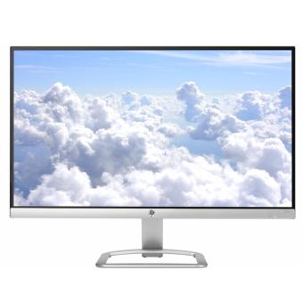HP 23es 23-inch IPS Display Full HD LED Monitor