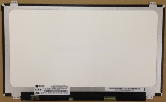 HP envy15-a122tx/wasd15-ak030tx notebook LCD Display Screen