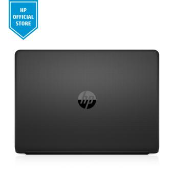 HP Laptop 14-bp010TX