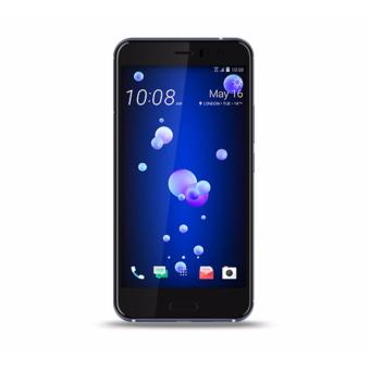 HTC U11 - Free $50 Lazada Voucher