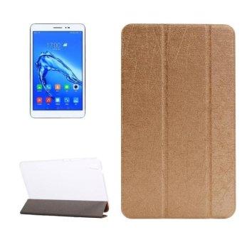 Case Aluminium Bumper Mirror For Infinix Hot Note 2 X600 Silver Free Source · Ultrathin Case For Infinix Note 2 X600 UltraFit Air Case Jelly case Soft Case ...