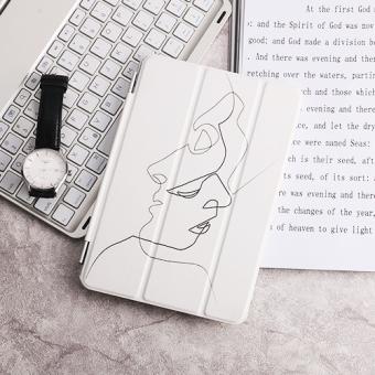 iPad/mini/Air/Pro 9.7 protective case